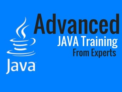 Java is the evergreen programming language; it offers huge career opportunities for freshers as well as experienced candidates. If you are interested to begin your career in IT industry learn Java Training in Chennai, it helps you to switch your career in any of the IT technologies.http://www.fitaacademy.com/courses/java-j2ee-training-in-chennai/