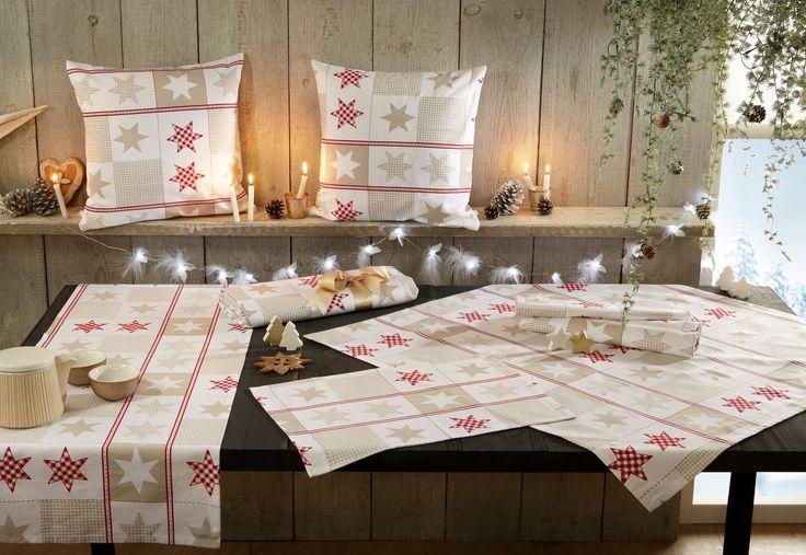 die besten 25 led leuchtbilder ideen auf pinterest leuchtbilder ikea papierkorb und. Black Bedroom Furniture Sets. Home Design Ideas