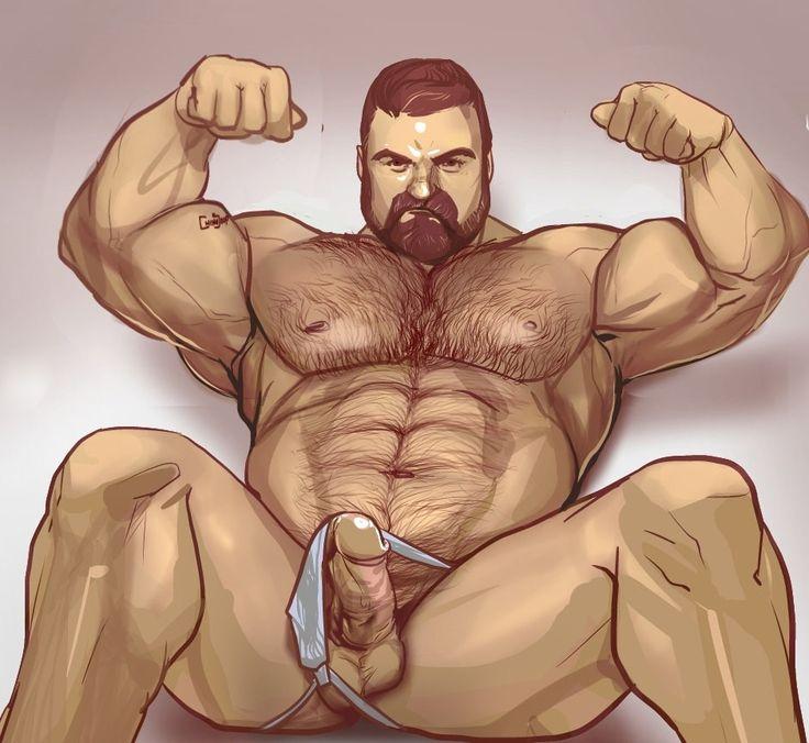 best free gay cartoon porn