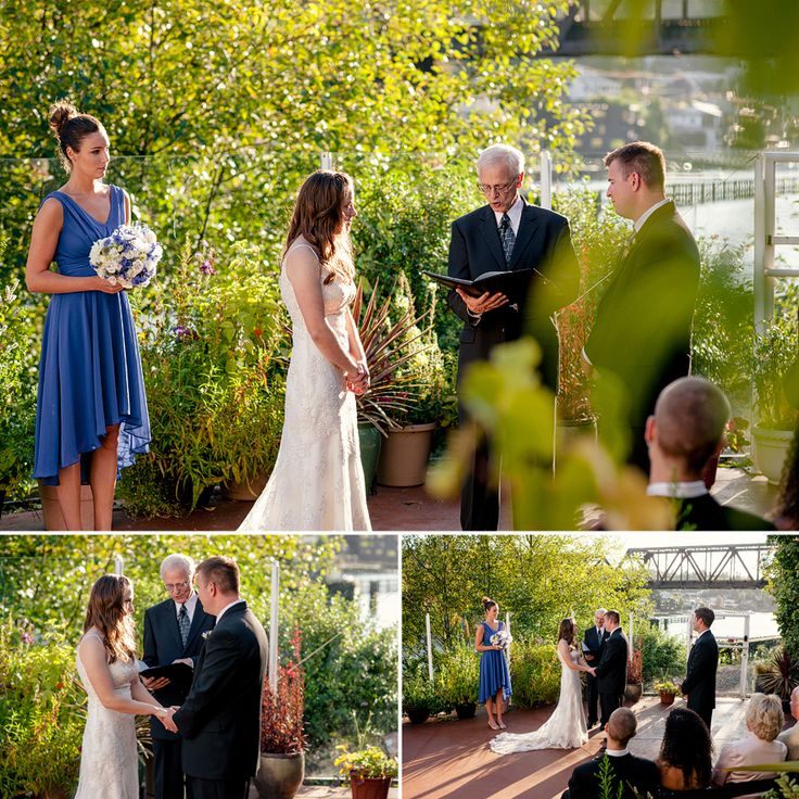 Indoor Wedding Ceremony Victoria Bc: 17 Best Images About The Canal Wedding Ceremonies On
