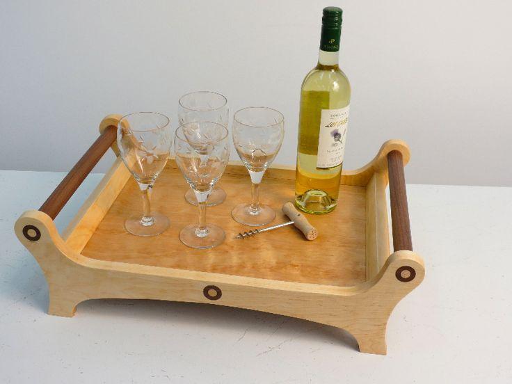 best 25 serving trays ideas on pinterest serving tray wood serving tray decor and wooden trays. Black Bedroom Furniture Sets. Home Design Ideas