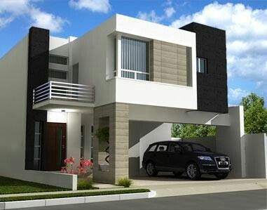 KSK luxury// Stelio's Karalis// The new Luxury concept: expensive cars,  expensive stuff and small minimalist house// Moderna Fachada
