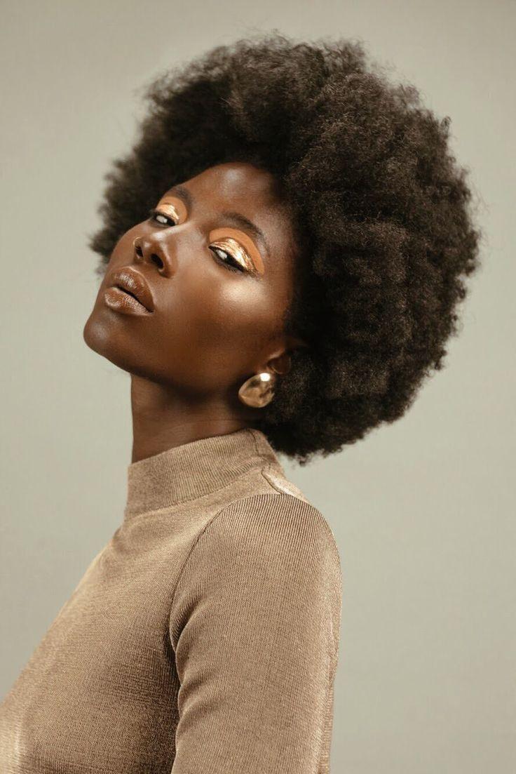 The Altering Enterprise of Black Hair