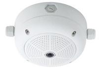 MOBOTIX Hemispheric Q24   Hardware Range   EyeNet Surveillance IP Video Monitoring