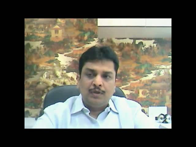 03 May 2012, Thursday, Astrology, Daily Free astrology predictions, astrology forecast by Acharya Anuj Jain.