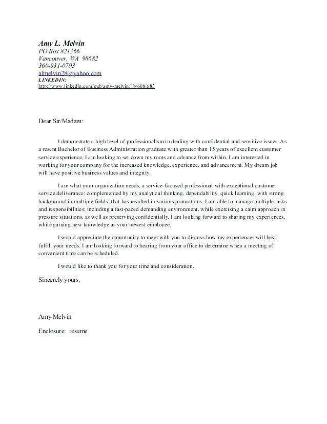 Cover Letter Template Copy And Paste Coverlettertemplate
