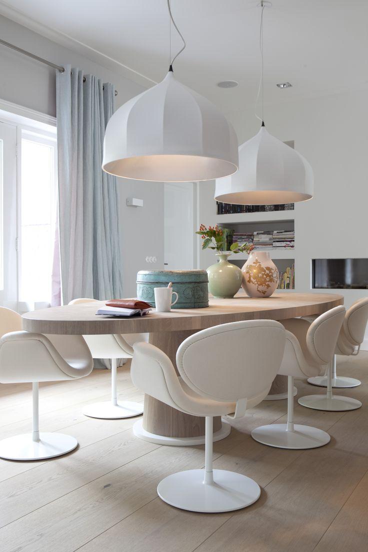 Stock Interiors   Villa – Breda