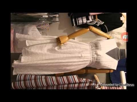 Korean Wholesale Clothing Manufacturers