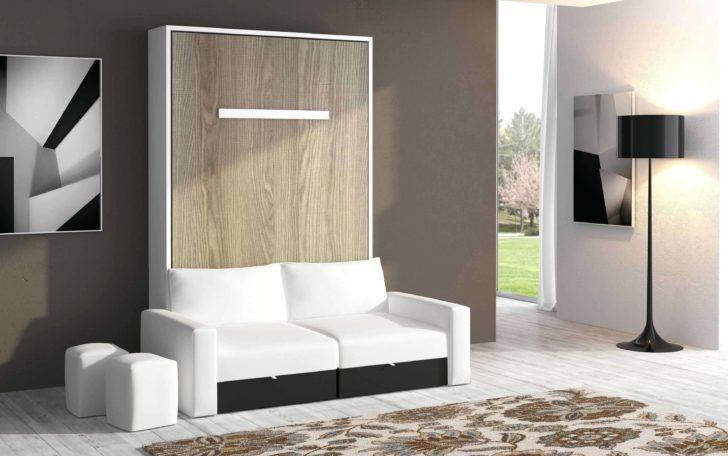 Interior Design Meuble Lit Canape Armoire Lit Avec Canape Top