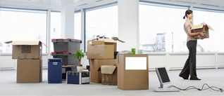 We are Office Relocation services Provider in Melbourne. Find our Commercial Movers and Office movers Melbourne to make your moving Safe and comfortable. http://www.thatisit.com.au/office-relocation-melbourne.html