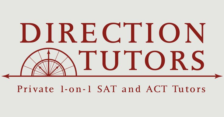 Need ACT prep tutoring? Schedule a free consultation with a private ACT tutor in the Dallas area. We train you to think like the ACT for proven results.