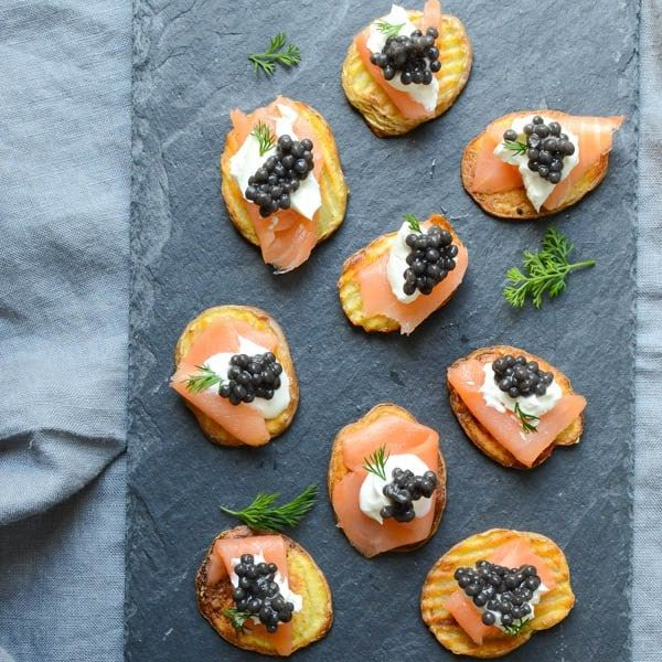 1000 ideas about salmon canapes on pinterest smoked for Gourmet canape ideas