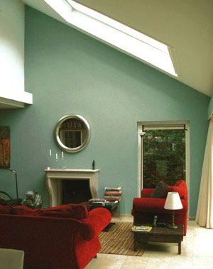 100 Best Kleuren Images On Pinterest Arquitetura Living