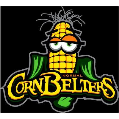 13. Normal CornBelters | Funniest team names: Food and Things Regional | Deseret News