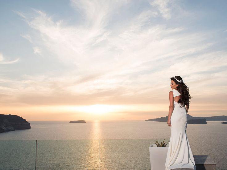 - https://weddingingreece.com/entertainment-ideas-for-your-wedding-in-greece/