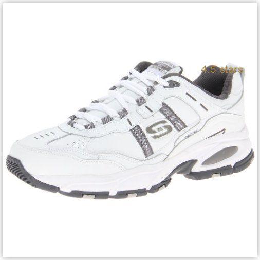 Skechers Mens VIGOR 2 0 SERPENTINE | Shoes $0 - $100 : 0 - 100 Best SERPENTINE Canada Men's Rs.2000 - Rs.2200 SERPENTINE Skechers Sneakers Sports Vigor