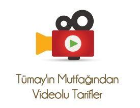 Nothing found for Tarifyorum 1063 Yemek Tarifleri_Cappuccinolu Kurabiye