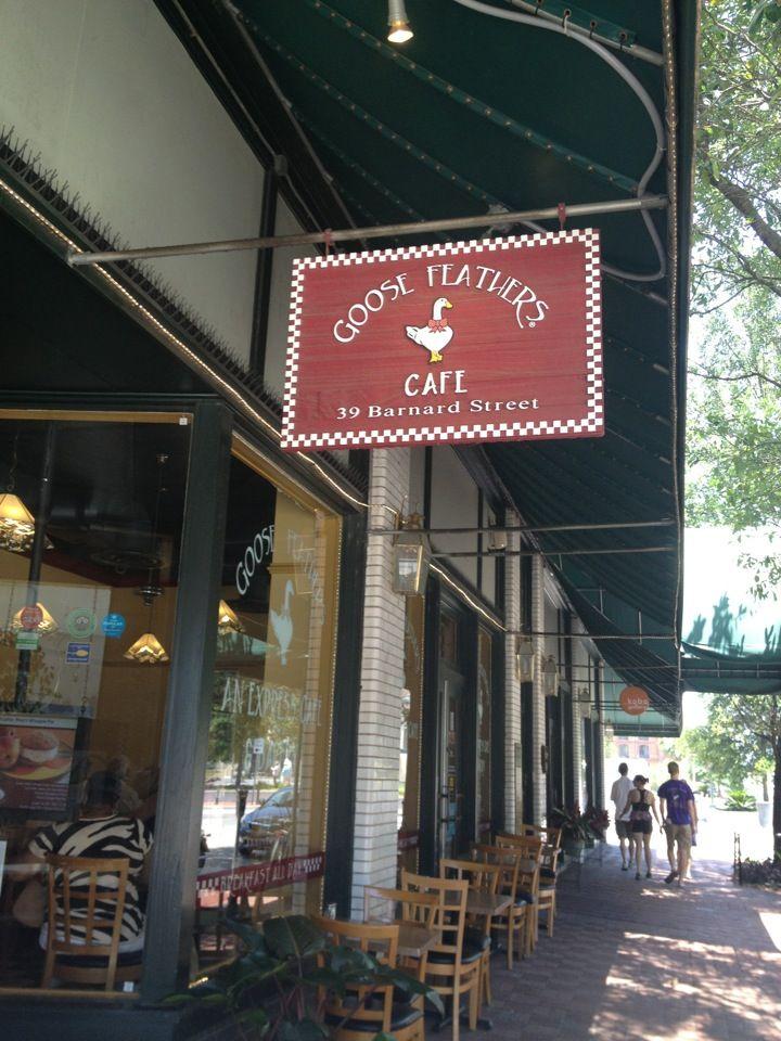 Lulu S Cafe Orange Beach