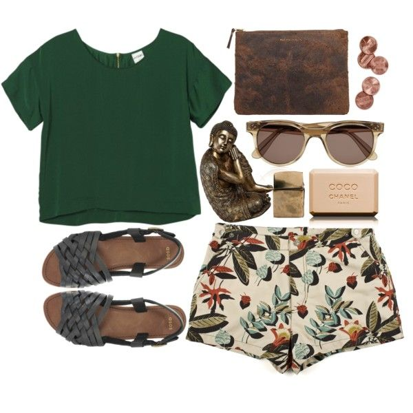 Best 25 Cute Camping Outfits Ideas On Pinterest