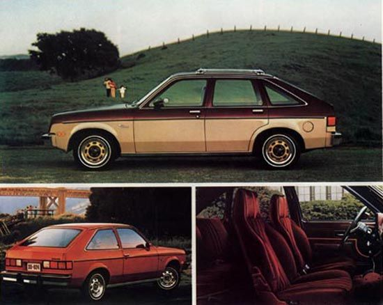 64 Best Images About Chevette I Miss You On Pinterest