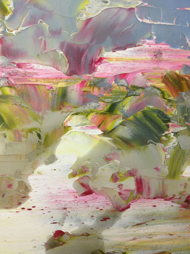 Visit the Jessica Zoob Desire blog and read latest news and updates about Fine Art and painting in Artwave Festival 2013.