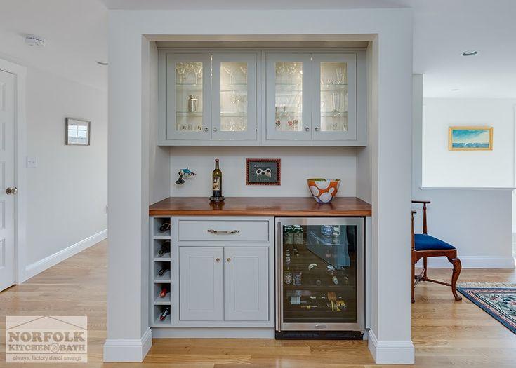 showplace kitchen gallery 53 best dp bars showplace cabinets images on pinterest