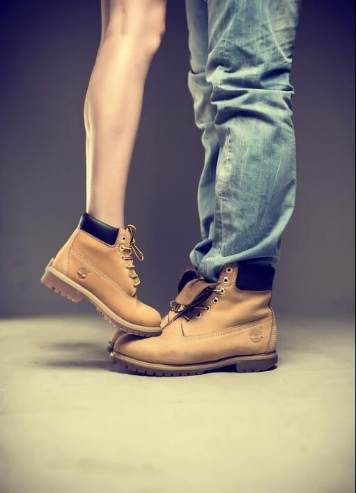 Buy discount timberland boots online at timberlandshoesformen.com, cheap timberland boots sale with Free Shipping, 100% Quality Guarantee always for U!