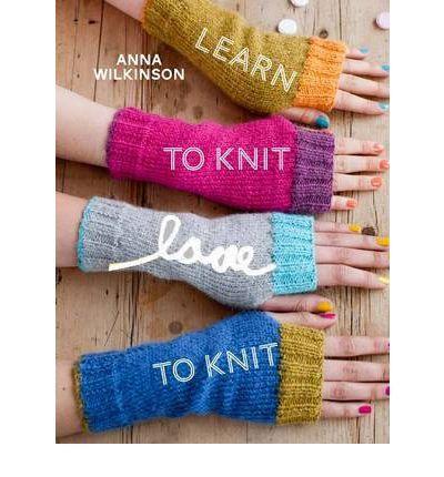 Knitting Basics: Getting Started - YouTube