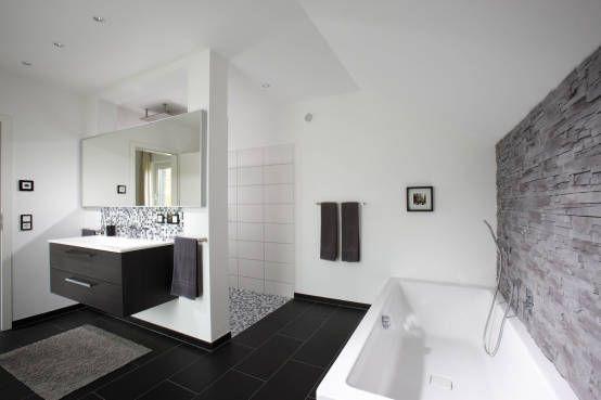 Bathroom ...repinned für Gewinner!  - jetzt gratis Erfolgsratgeber sichern www.ratsucher.de