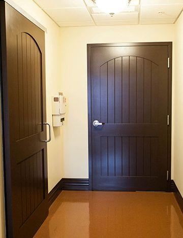 Supa Doors   Assisted Living & 52 best Supa Door images on Pinterest   Glass doors Glazed doors ...