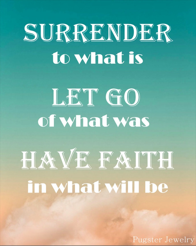 What Faith Can Do Quote Quotes