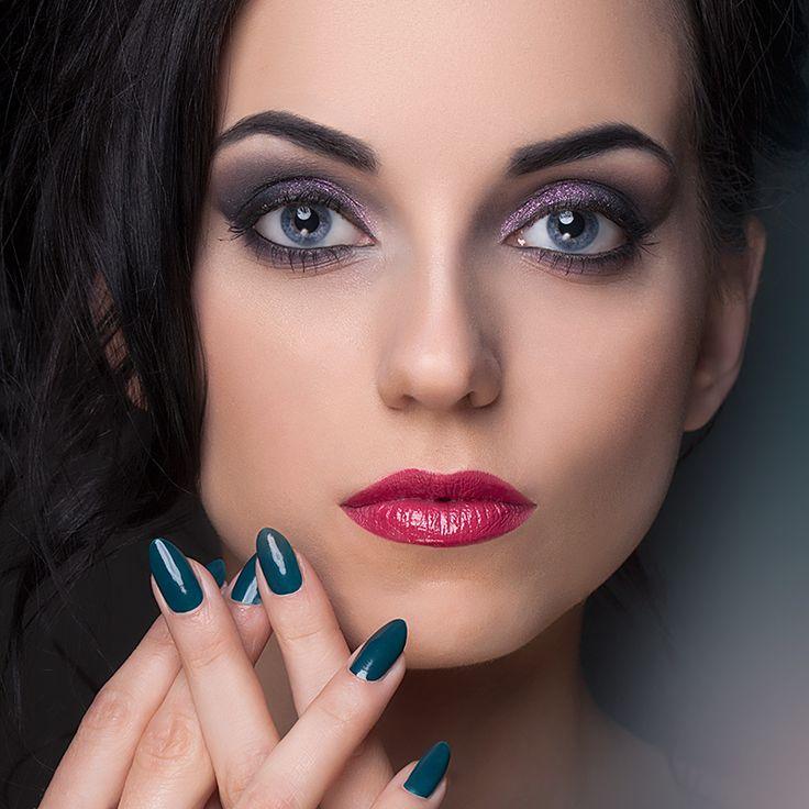 #stardust #eyeliner #matteitbe