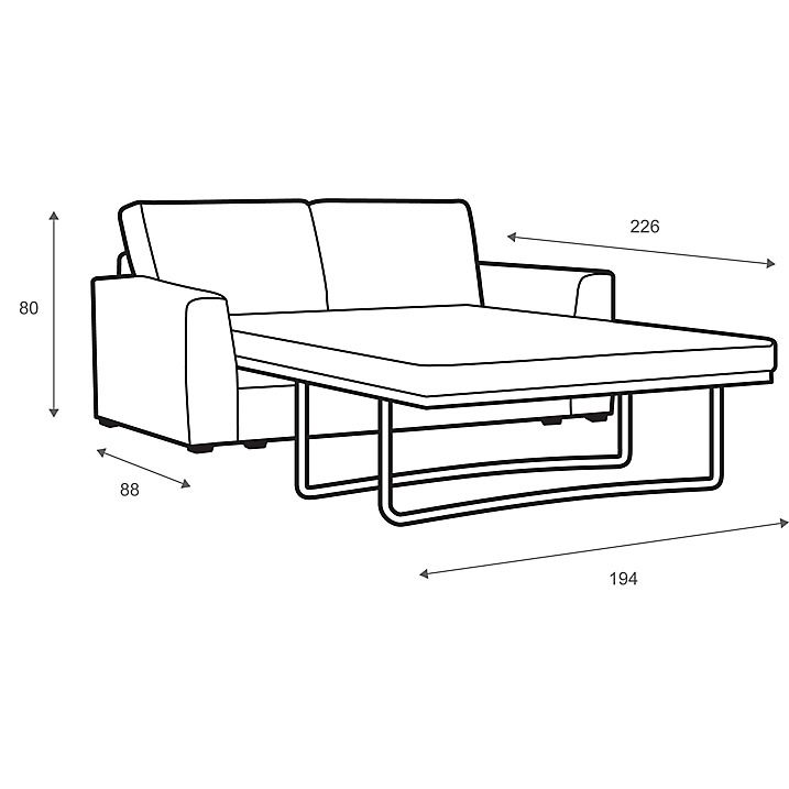 John Lewis Finlay Corner Sofa: 1000+ Ideas About Large Sofa Bed On Pinterest