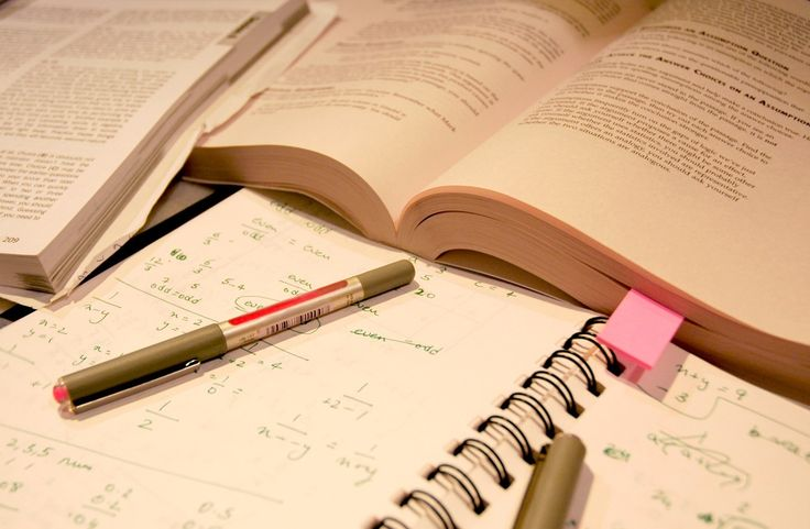"""O SisuTec, uma espécie de irmão do Sisu das universidades federais, vai centralizar as vagas de ensino profissionalizante para quem já terminou o ensino médio, de acordo com o Ministério da Educação. Serão usados também os resultados do Exame Nacional do Ensino Médio (Enem). A ideia do governo é ampliar o acesso dos jovens ao...<br /><a class=""""more-link"""" href=""""https://catracalivre.com.br/geral/web-educacao/indicacao/cursos-tecnicos-passam-a-usar-a-nota-do-enem/"""">Continue lendo »</a>"""