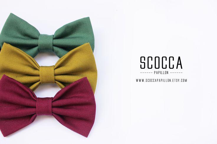 www.scocca papillon.etsy.com - @etsy @etsyitaliateam - #bowtie #papillon #men #mens #fashionmen #modauomo #collezioneautunnoinverno #lovevalentine #grey #verde #verdeoliva #greybowtie #tiered #redtie #redvalentine #redpapillon #papillonred #freestyle #plum #acidgreen #madeinitaly #accessories #giftideas #accessoriesmen #giftformen #etsy #etsyitaliateam #scoccapapillon #menswear #farlallino #fiocco #valentines #bow #tie #tiemens #wedding #valentineday #groon #shopetsy #shopping #autumn