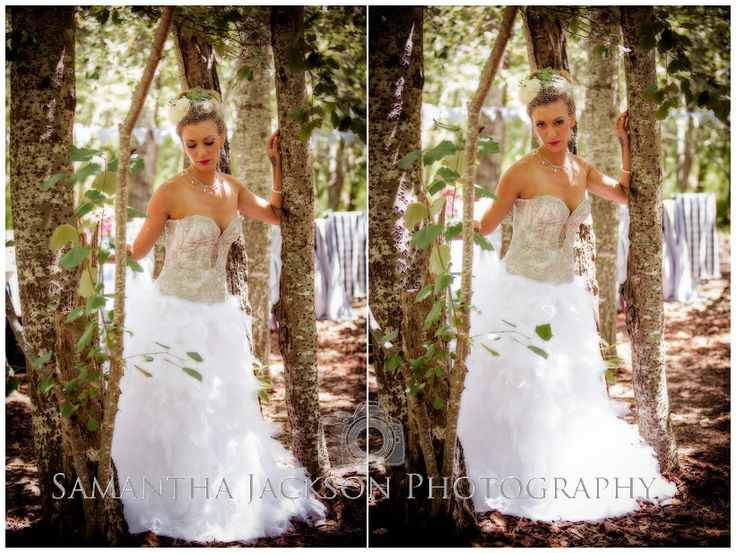 Cinderella forest styled wedding shoot .. at D'Aria with some amazing suppliers.  Venue: D'Aria Function Venue Wedding dresses: Rene H Couture Jewellery  Headpieces: Kathleen's Bead Studio Hair and Makeup : The Exquisite Look - Hairstyling, Makeup  Nails Shoes: Anella Weddingshoes  Anella Wedding Shoes Assisted by Moments2Media Model: Kathrijn Mikaila Van Zyl Table Decor: Royal Blu Events Photography by: Samantha Jackson Photography www.samanthajacksonphotography.co.za