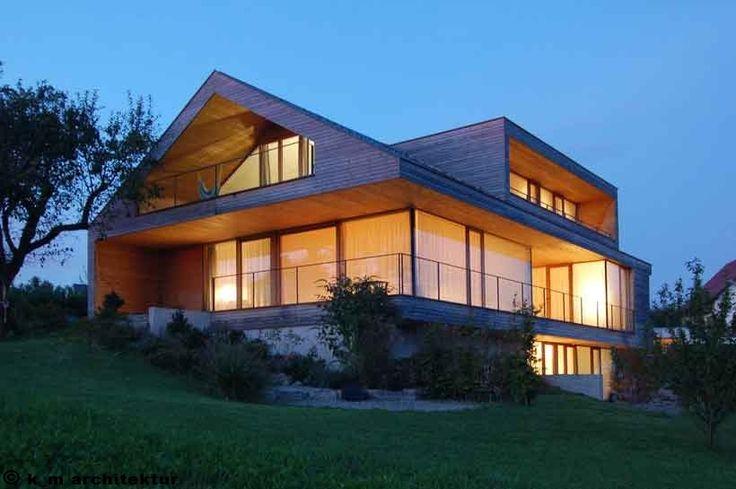 100 efh lindau architektur pinterest. Black Bedroom Furniture Sets. Home Design Ideas