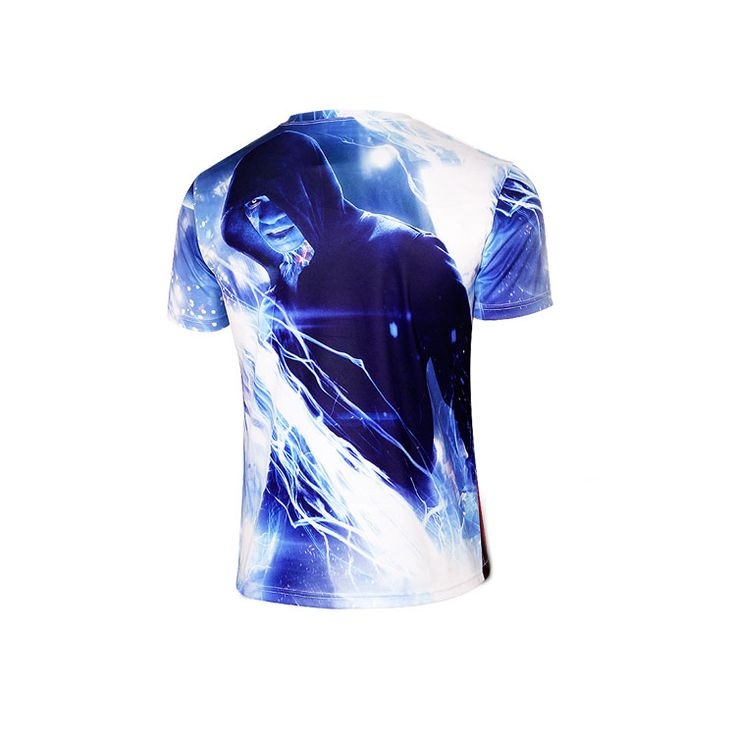 Digital Printing Spiderman Outdoor sports t-shirt S-4XL Only $19.99 => Save up to 60% and Free Shipping => Order Now! #Long Sleeve T-Shirts #Short T-Shirts #T-Shirts fashion #T-Shirts cutting #T-Shirts packaging #T-Shirts dress #T-Shirts outfit #T-Shirts quilt #T-Shirts ideas #T-Shirts bag