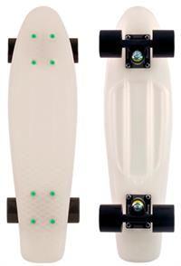 Penny Glow Skateboard