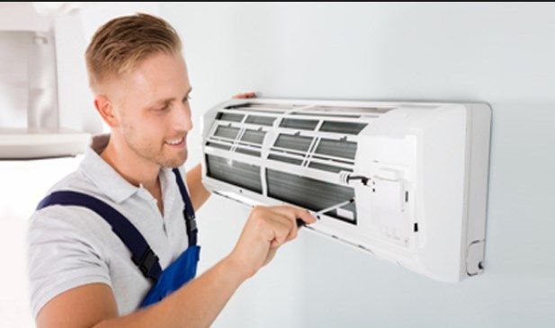 Try Not To Restart Your Ac Immediately After A Long Break Ac