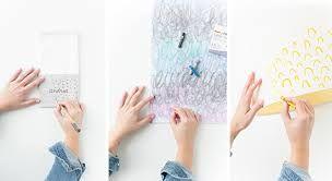 Risultati immagini per household textiles