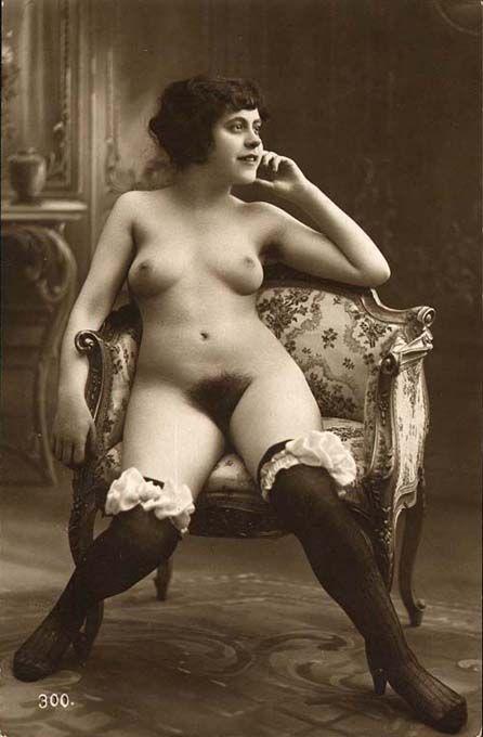 erotique amateur escort girl athis mons
