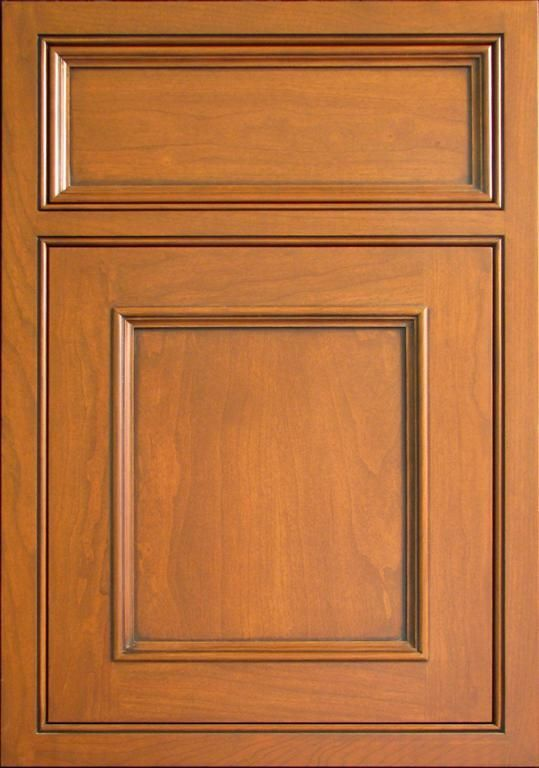107 best cabinet details images on 18017