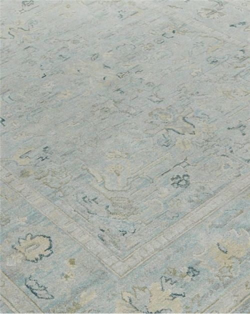 Find This Pin And More On Pastel Rugs By Asmararugs.
