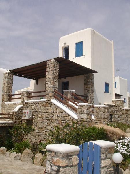 Luxusvilla auf der Insel Mykonos  Details zum #Immobilienangebot unter https://www.immobilienanzeigen24.com/griechenland/84600-mykonos/Villa-kaufen/23763:-130573651:0:mr2.html  #Immobilien #Immobilienportal #Mykonos #Haus #Villa #Griechenland