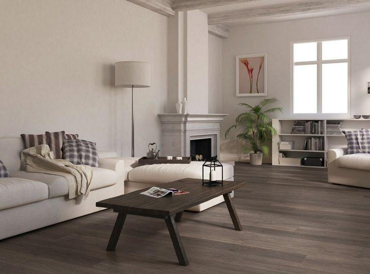 Best 25+ Wooden Floors Living Room Ideas On Pinterest   Wooden Flooring For  Kitchens, Exposed Beams And Living Room Wooden Floor