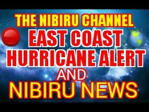 October 2016 update alert Nibiru System' NEW RED PLANET & OLD FRIENDS - YouTube