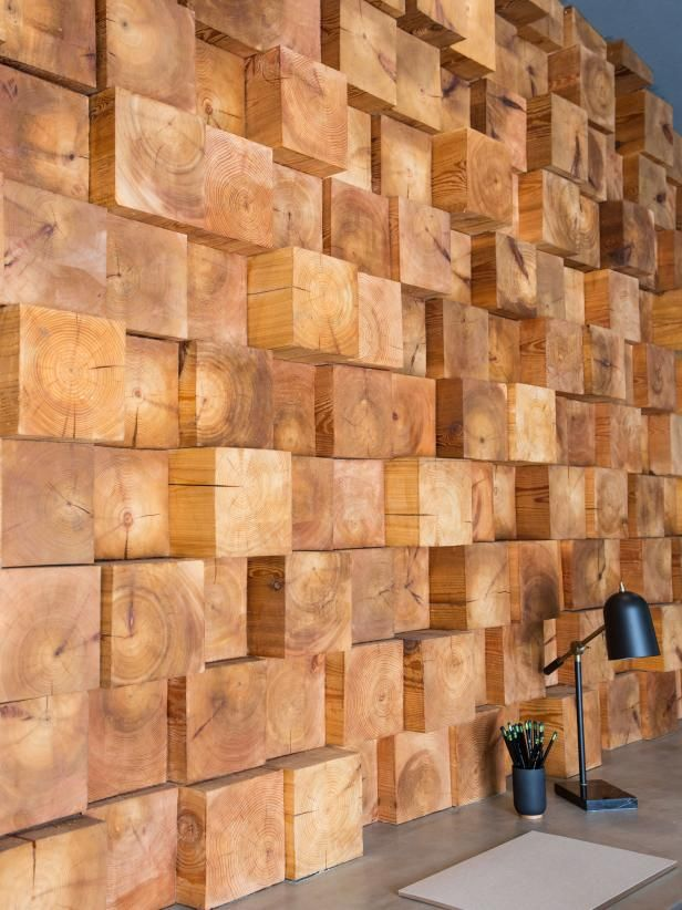 Best Wood Accent Wall Ideas To Make Any Spaces Warmth Wood Accent Wall French Country Decorating Fixer Upper