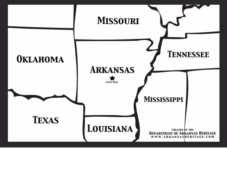 pin by allison reavis on arkansas history from the