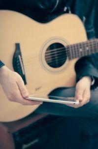 learn guitar,remember songs,long term memory,learn songs,play songs,guitar lesson